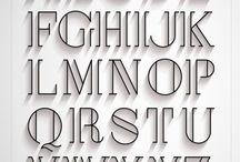 Fonts 4 life