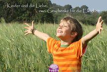 children / Kinder wirkungsvoll begleiten, mit Wertschätzung, Empathie und Gelassenheit, Kinder-Energetik, Kinder-Mentaltraining, Kinder-Numerologie