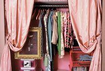 Cady's Room / by Leara Harvey