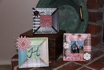 staff gift ideas