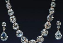 Crown Jewels / by Judy Ascenzi