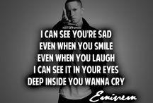 Addicted to Eminem