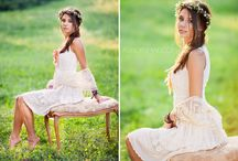 inspiration   boudoir outdoors / Inspiration for my next shoot with Olivia Womack Photography. Outdoor boudoir session.