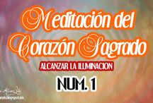 ESPIRITUALIDAD ACTIVACION DEL CORAZON SAGRADO