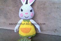 Mimi tavşan