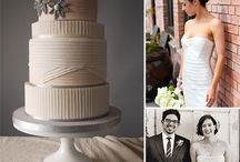 Wedding cakes 2013 Ideas / Wedding cakes ideas for 2013
