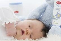 Topfer / Topfer é uma marca Alemã com mais de 100 anos de experiência. Topfer escolheu na natureza os ingredientes para os seus produtos, utilizando os recursos para a produção dos mesmos de forma responsável em harmonia com a natureza. A marca apresenta uma gama de produtos para o bebé com matérias-primas cuidadosamente seleccionadas, tais como calda e farelo de trigo e produtos para a mãe. | Disponível em www.rebento.pt