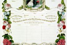 Certificati-lettere