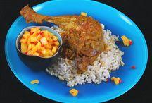 chicken recipe / the best of the chicken