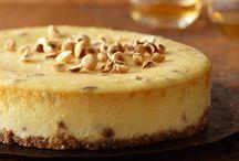Cheesecake..I adore it!