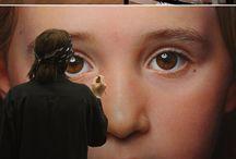 Iperrealism