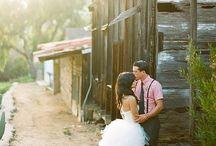 wedding photos / by Austin Reinlie