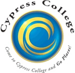 Cypress College / by CareerCenter CypressCollege