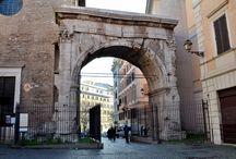 Muur van Aurelianus 271-280