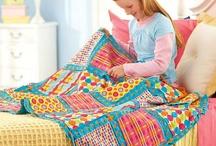Tutorials ~ Kids Crafts