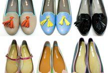 shoe.love