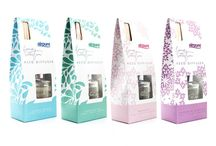 Reed Diffusers!