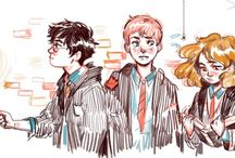 .harry potter