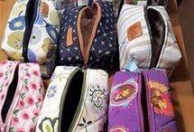 Boxy Bag