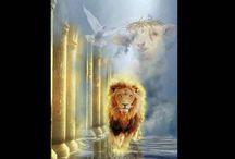 Hit Gyülekezete-Fhait Church / Hit élet ,tanítások,dicséretek,igék. Pasam,Biblie