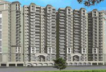 2 BHK Flats in Noida / Get easily information about 2 BHK flats in Noida with ultimate discounts.