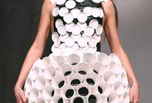 Trash to Fashion