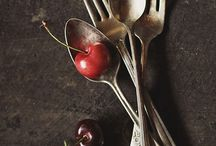 Food Photography / by Kate Criswell (Kate's Healthy Cupboard)
