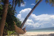 Lu / Vacation 2015