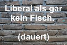 Dialekte / Sprache