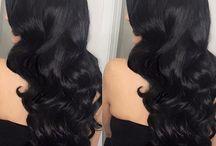 10 Natural Levels - Hair Colour