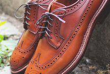 Baskets et chaussures