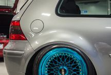 Fabulously Crazy Wheels | Fabulous Cars.be