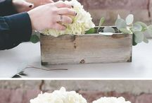 tutorial flower arrangements