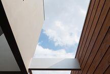 ソラマド / 香川県でソラマドの家を建てています、センコー産業です。 香川県内で手掛けた「ソラマドの家」の写真(施工例)を掲載しています。 実際に「ソラマドの家」を見たい方。香川県綾歌郡宇多津町にモデルハウスもございます。ぜひ遊びに来てください♬