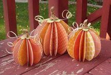 Fall ;)