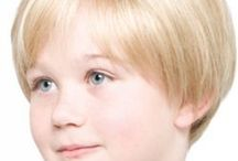 Kids Wig - Hair and Beauty Canada