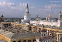 Москва история 1800 год