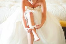 Weddings / All about wedding