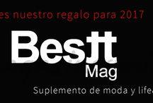 Bestt Mag