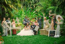 WedMeGood Blog - Indian Wedding Blog / WedMeGood Blog | Photos and Articles on all types of wedding and bridal topics