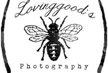 Lovinggood's Photography / Our wedding photography. www.lovinggoodsphoto.com
