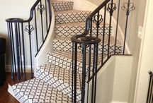 Carpets & Rugs / Carpeting and Rugs for your home and out door spaces