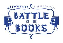 WLS Battle of the Books 2014