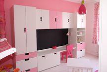 Kamer Rosalie