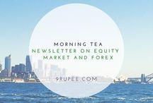 India Equity Advice