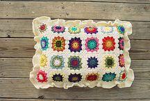 Craft | crochet