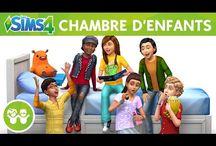 News Sims 4