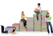 Education / Education coupon code from http://www.mydealswallet.com/category/education-coupon-codes.html