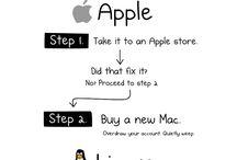 Programmer be like