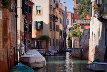 Beautiful Italy: Veneto